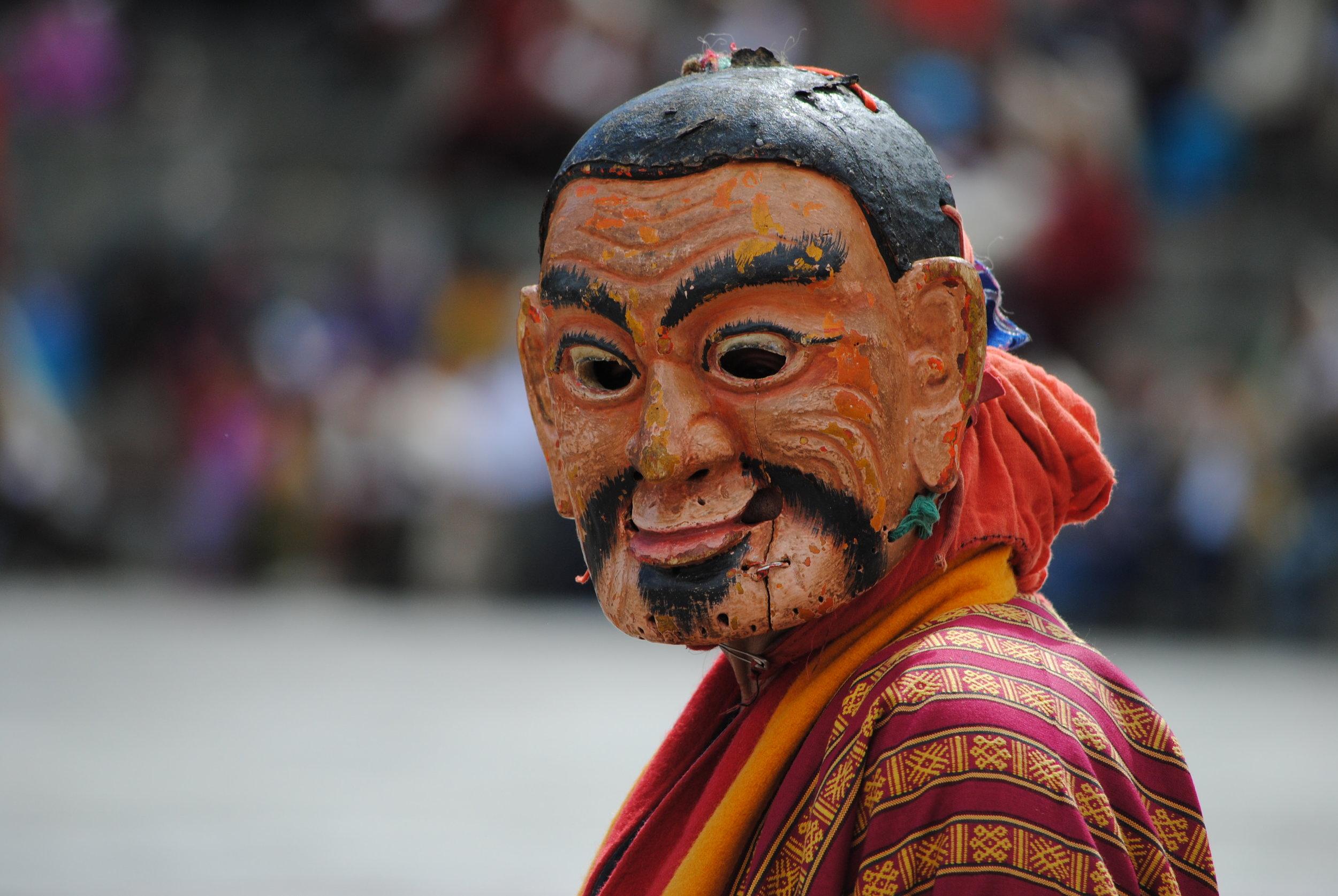 1 Thimphu Fest.JPG