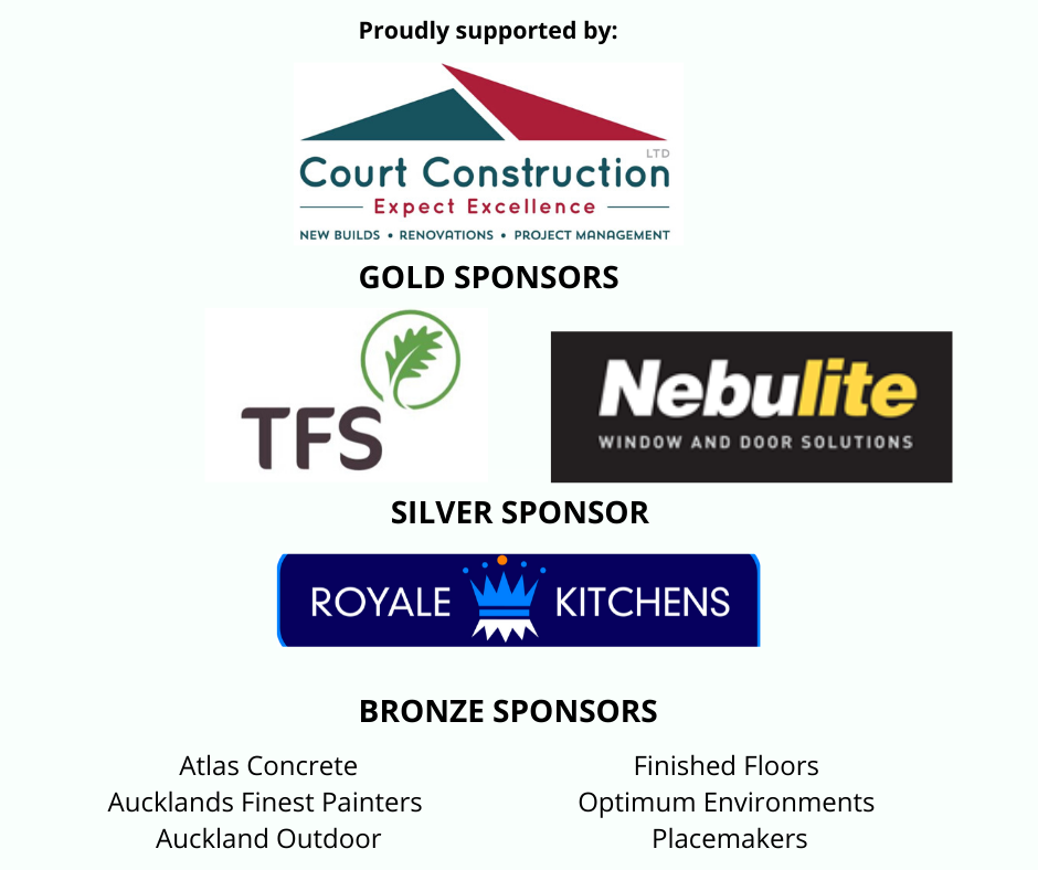 courts sponsors  (1).png