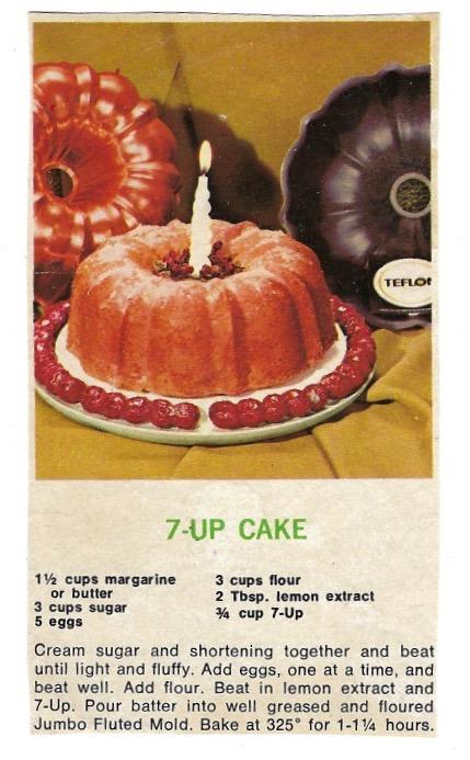 scan  7up cake.jpeg