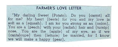 scan love letter.jpeg