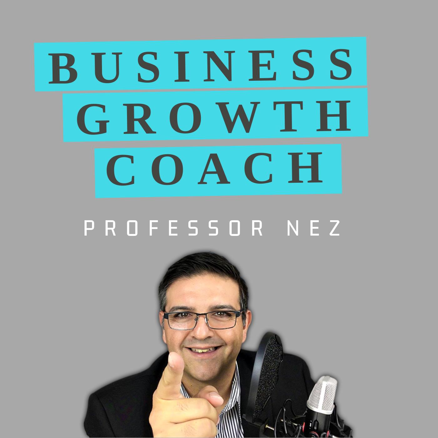 Business Modeling | Competitive Advantage Enhancement -