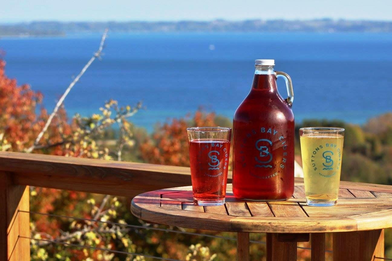 Hard Cider West Bay Northern Michigan enhanced.jpg