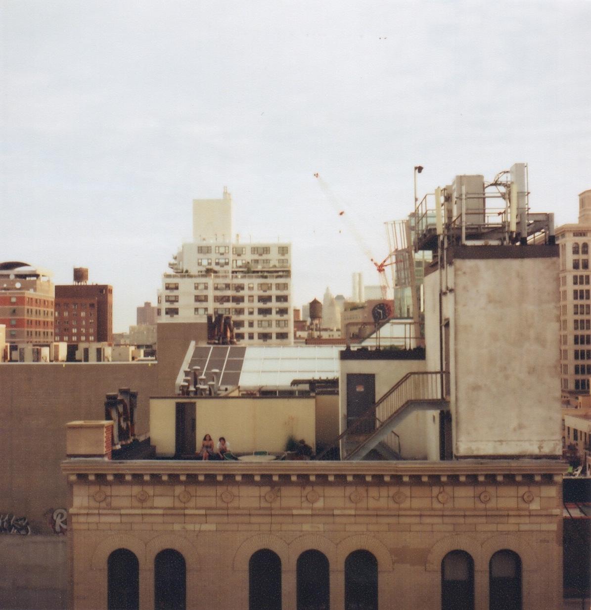 A View.jpg
