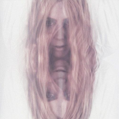 Chelsea-Wolfe-album-cover_500-1_500.jpg