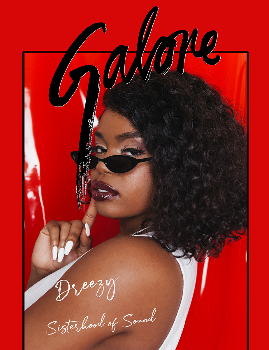 dreezy-galore-01.jpg