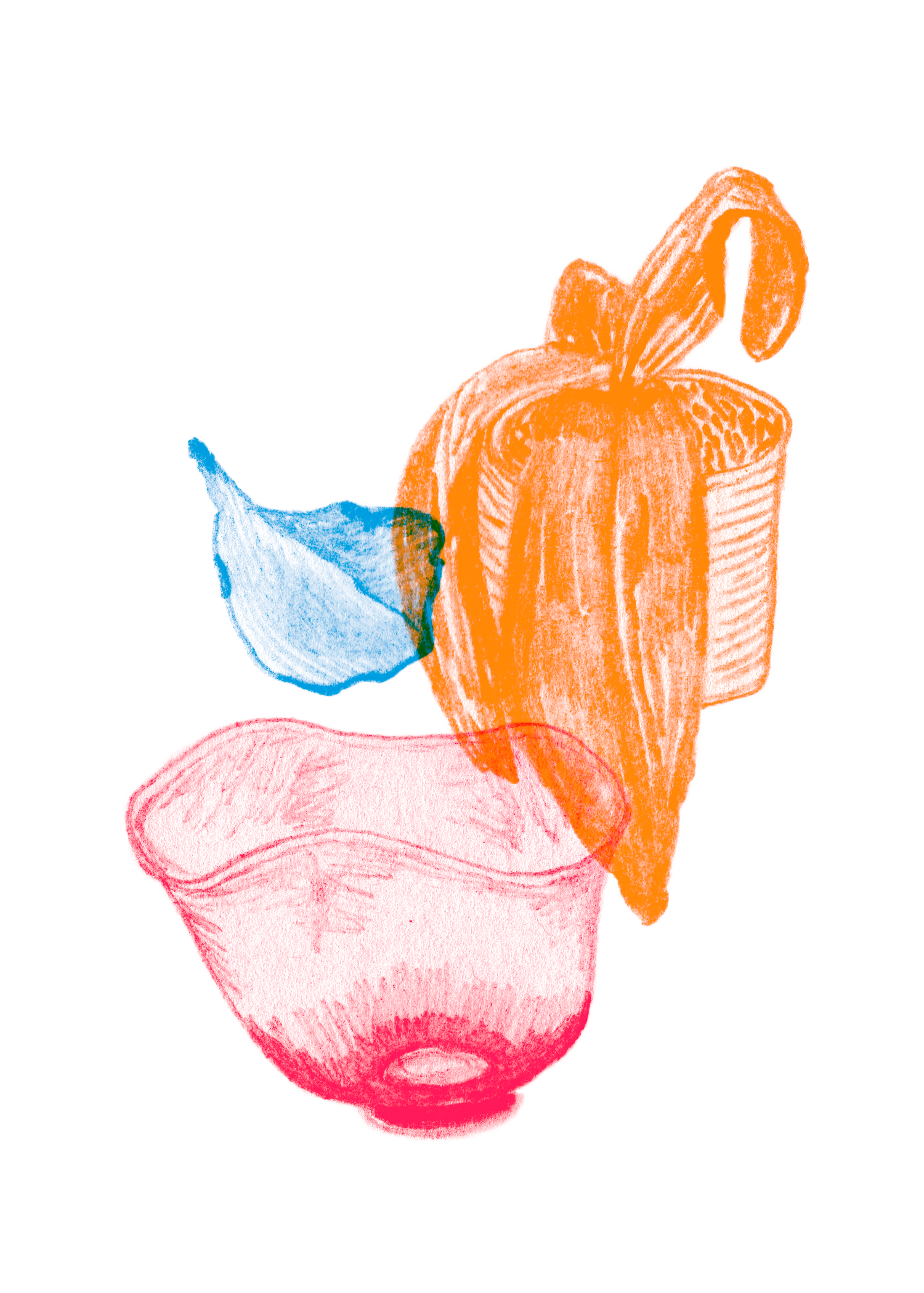 DrawingCollage_Transparent.png