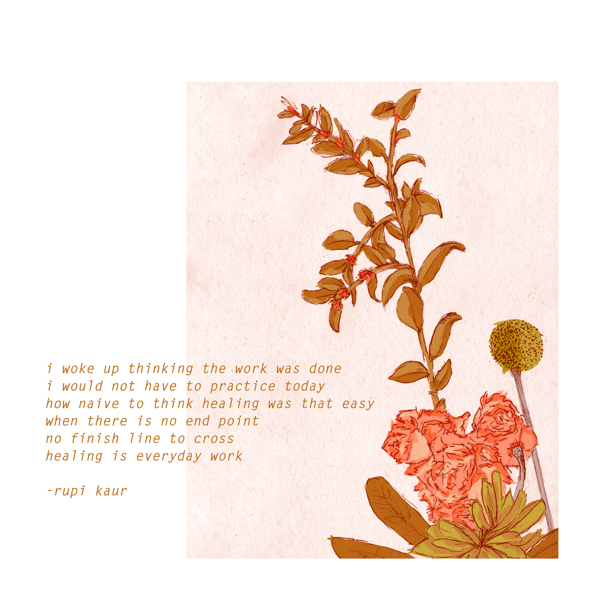 FridayFlowers_2.png