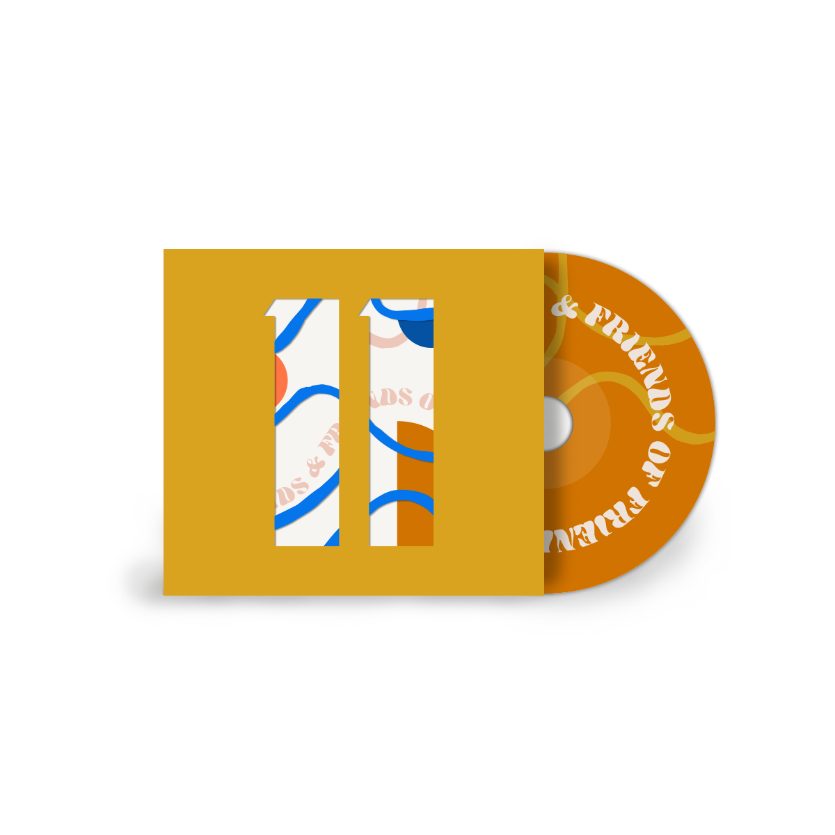 FFF11_CD_Mockup-Recovered.png