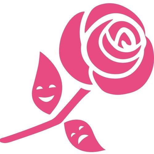 rose+.jpg
