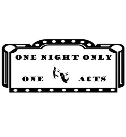 one%2Bnight%2Bonly.jpg