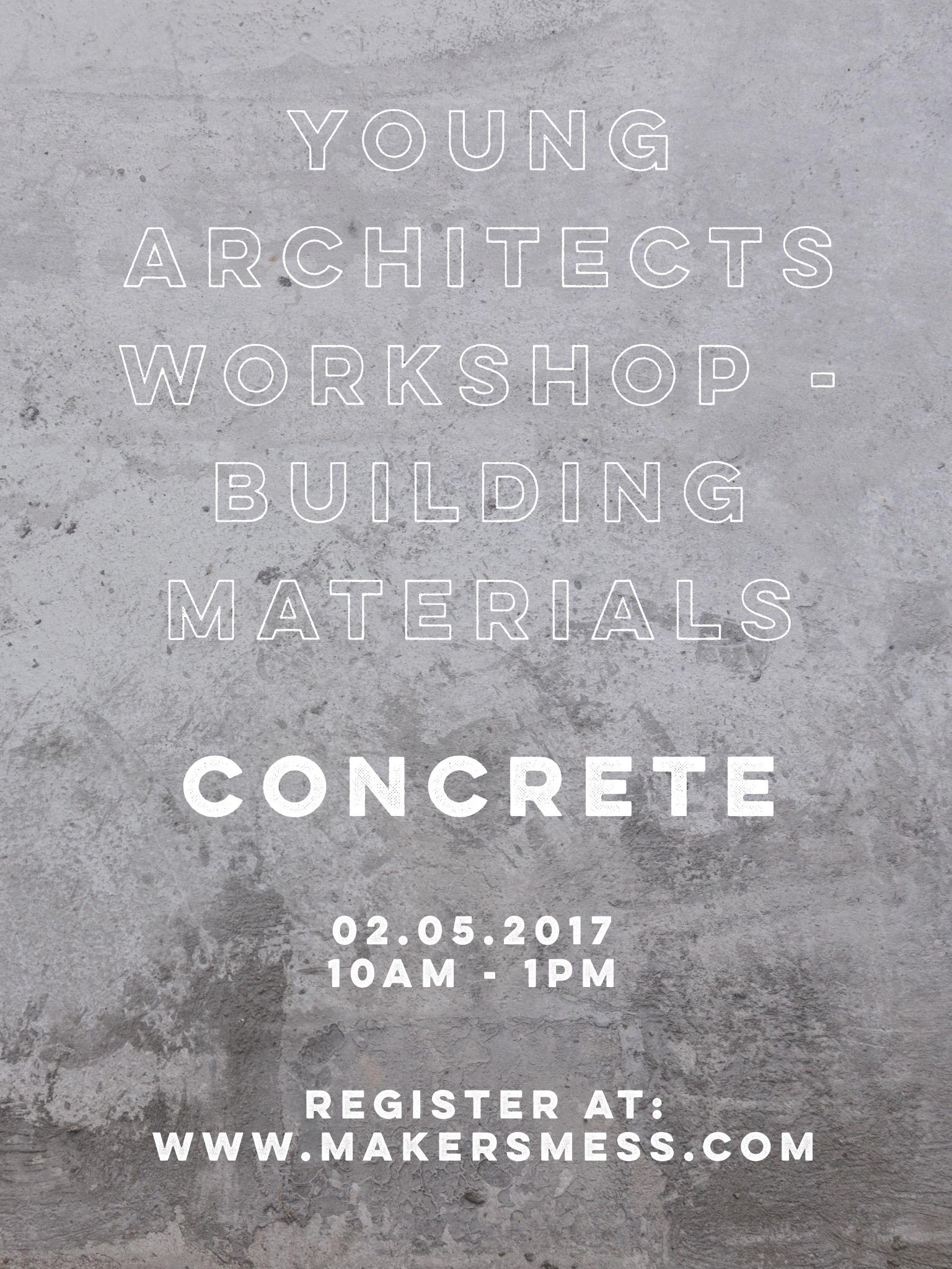 170205_flyer_concrete_jnw.jpg