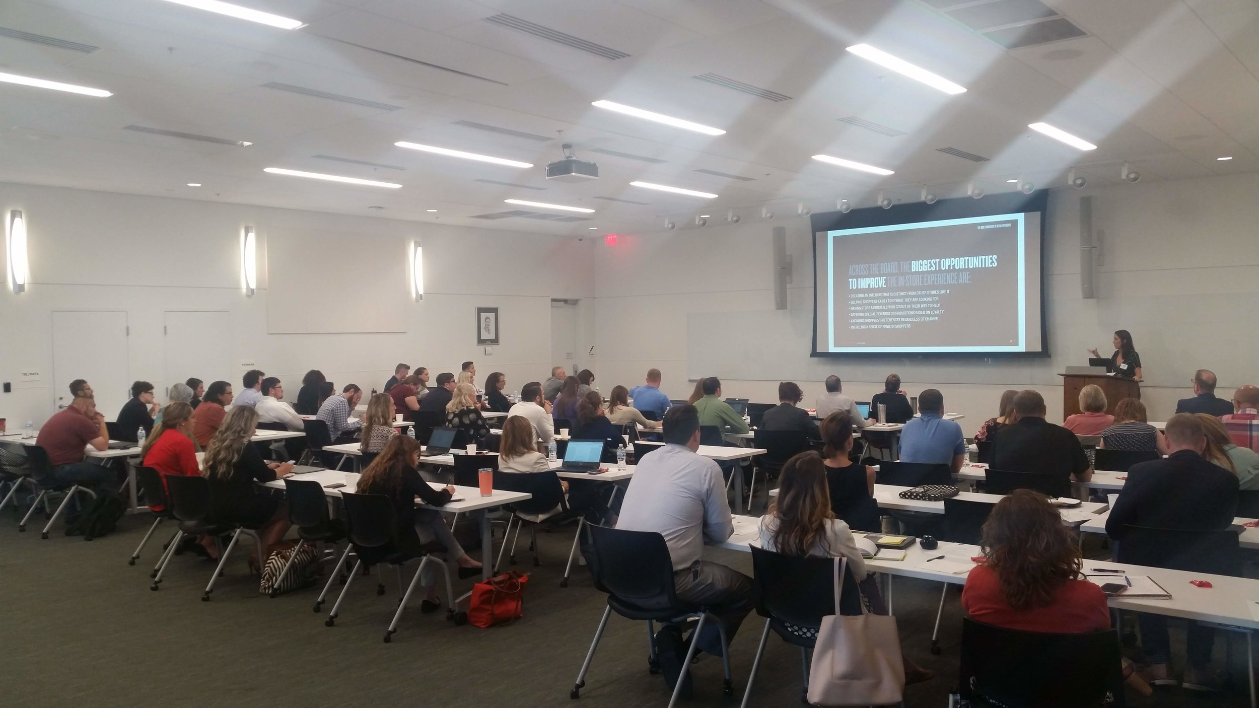 MRE Conference_1.jpg