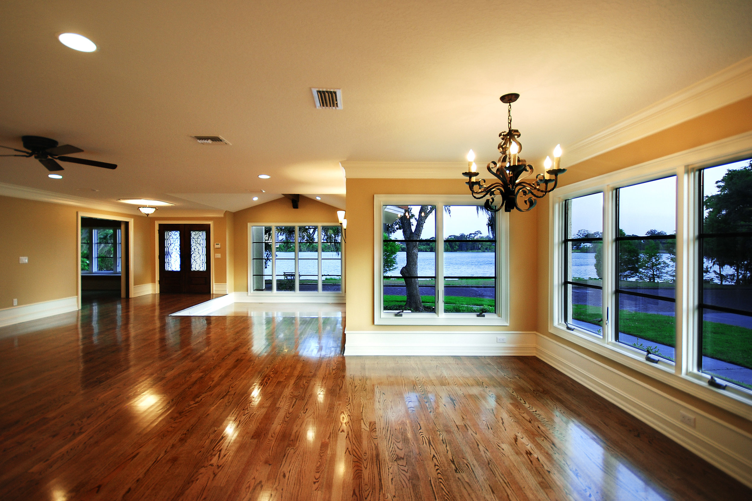 College-Park-Home-Renovation-Interior-Project-After-Photos.jpg