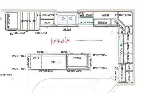 exceptional-small-kitchen-remodel-before-and-after-2-kitchen-floor-plan-drawings-800-x-523.jpg