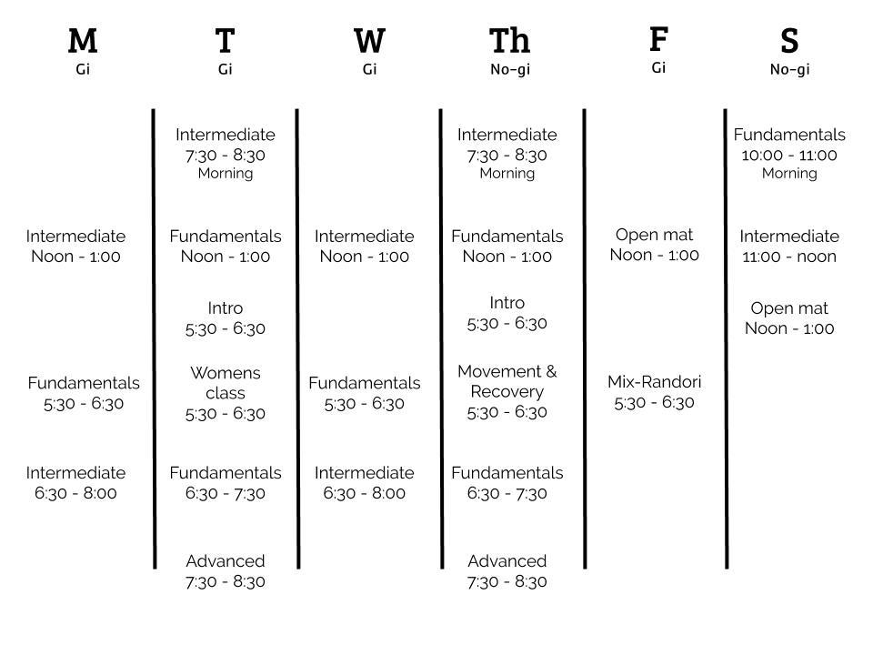Copy of Schedule(1).jpg