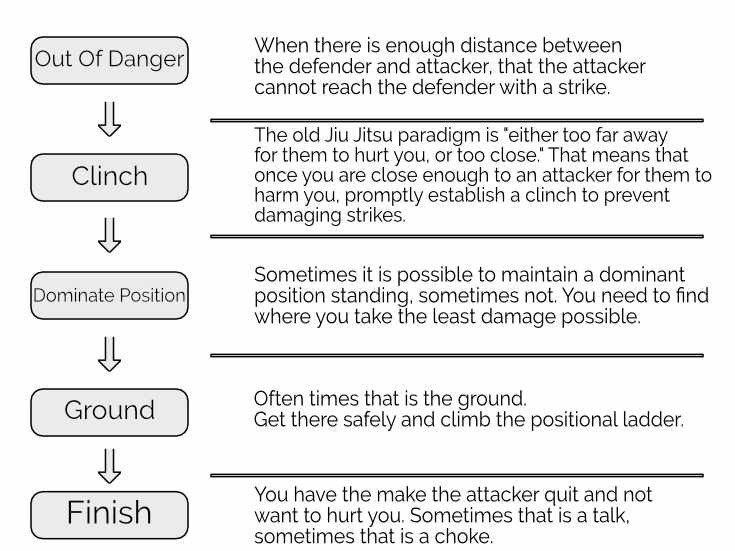 BJJ self defense path.jpeg