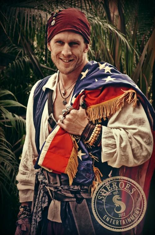 Pirate John.jpg