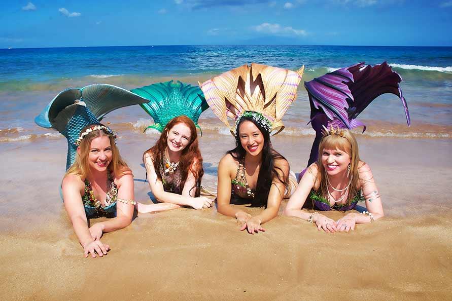 Mermaid-Group-on-Beach.jpg