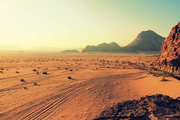 4-by-6-desert-photo.jpg