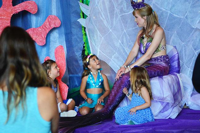 mermaid-show.jpg