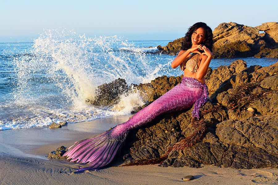 Mermaid-Merici-at-ocean.jpg