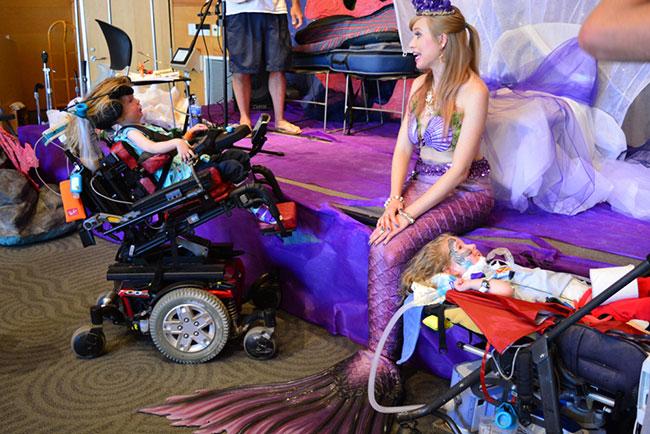 Disabled-Kids.jpg
