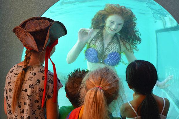kids-with-mermaid-underwater.jpg