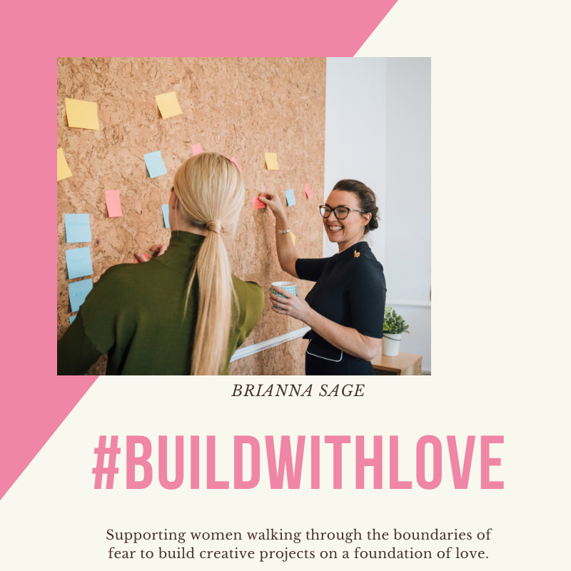 #buildwithlove women on the rise.png