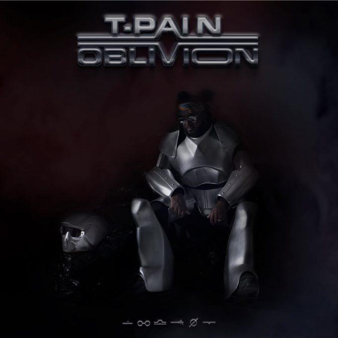 t-pain-oblivion-680x680.jpg