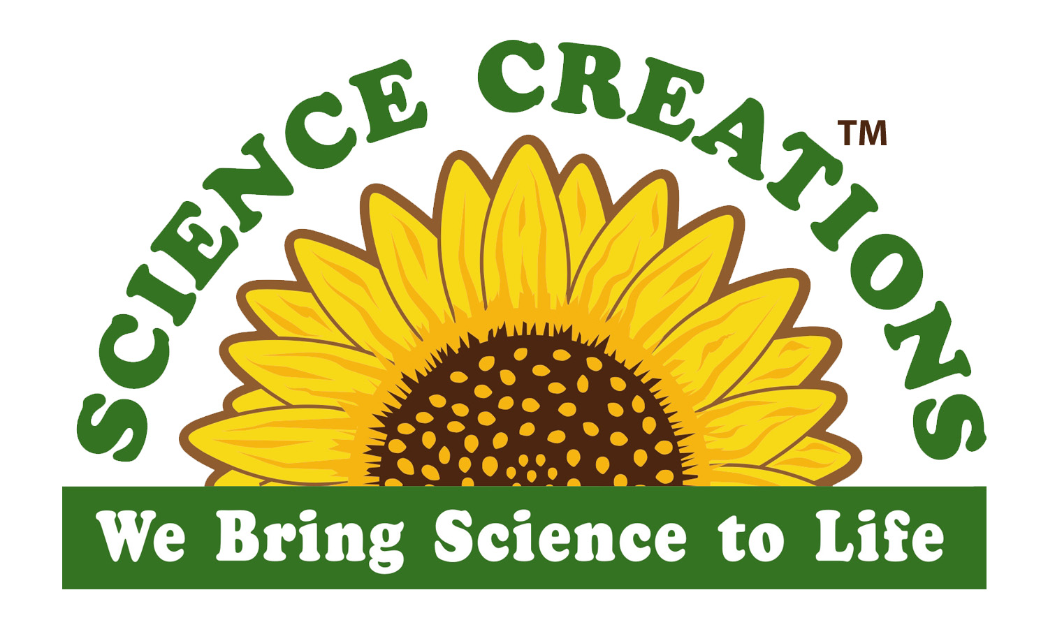 Science Creations Logo 1.jpg