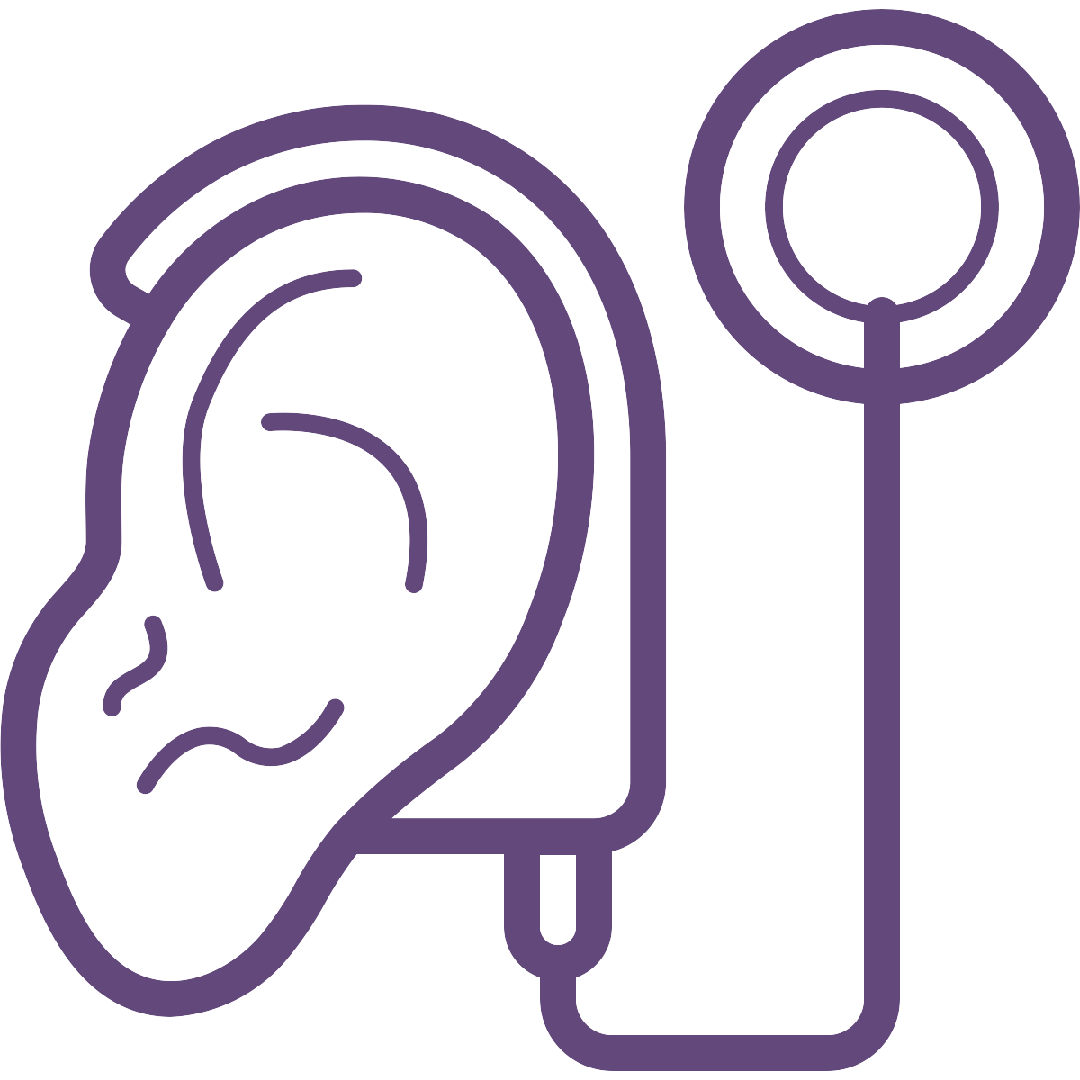 noun_Cochlear Implant_1465376_62487b.png