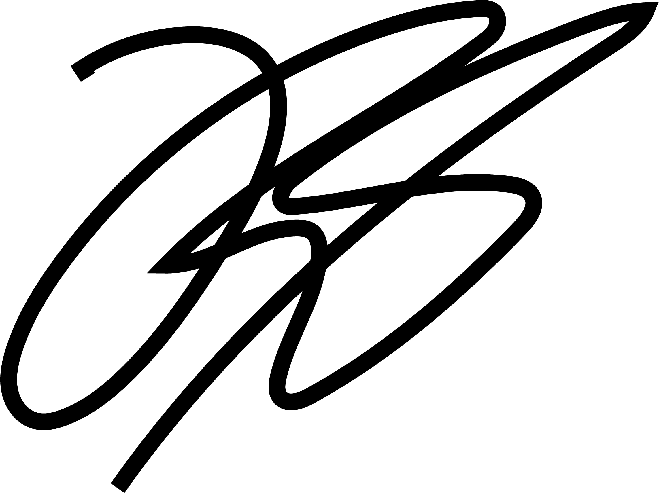 Digital Signature.jpg