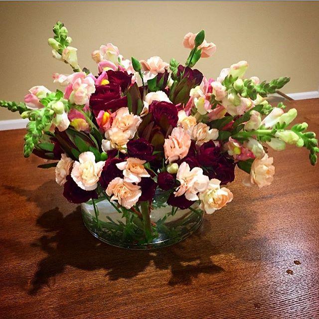 Domonique Rose Floral Design - Image1010
