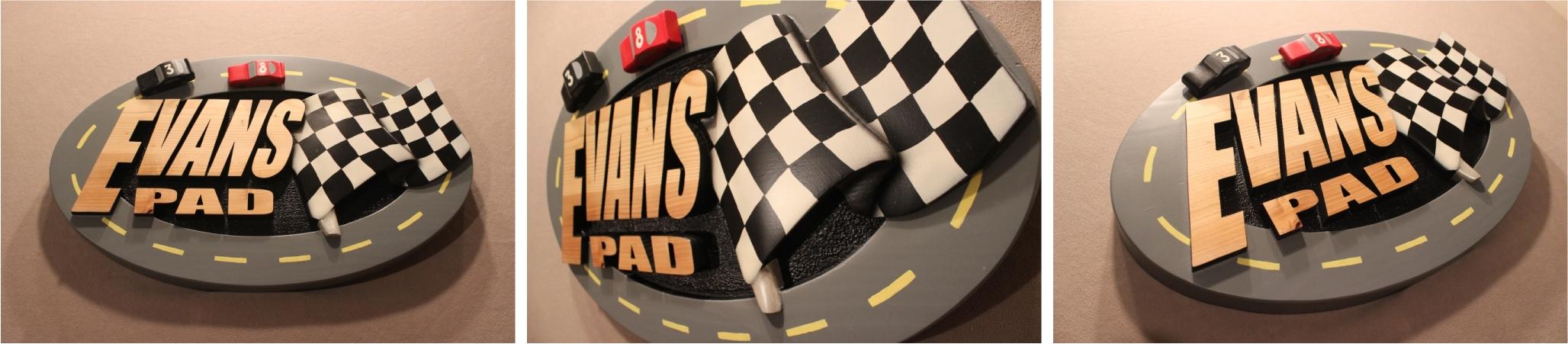 Evans Pad FWS.jpg