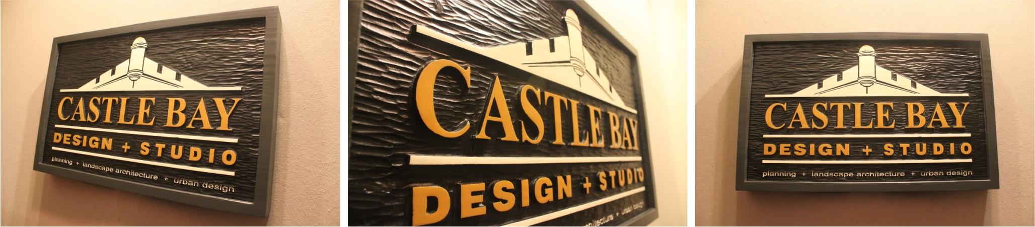 Castle Bay FWS.jpg