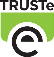 Trustelogo.png