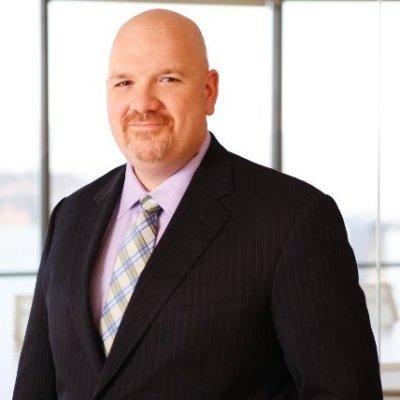 Michael Spadea  ,U.S. Practice & Assurance Lead at Promontory
