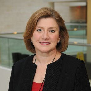 JoAnne Stonier , Global Privacy & Data Protection Officer at MasterCard | Former CPO at American Express