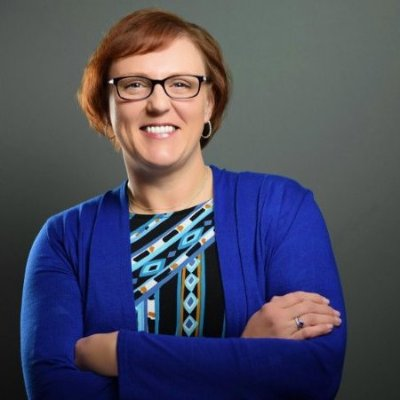 Beth Sipula , Global Data Privacy Expert / Strategic Adviser