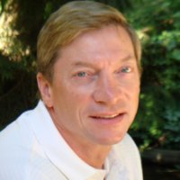 Alan Yates  , VP, Business DEvelopment at Firefly Systems | Former VP, Product at Numera