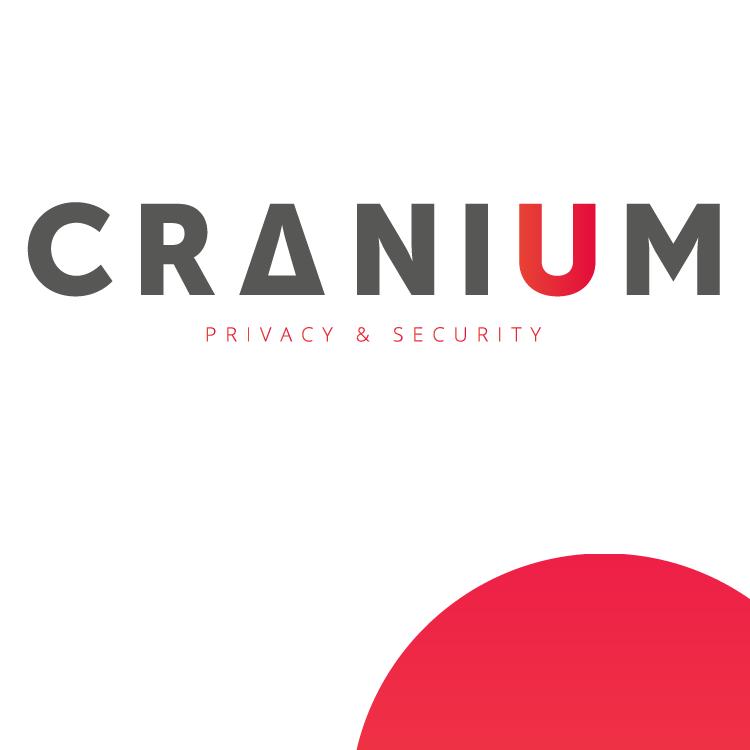 Cranium Logo (square).png