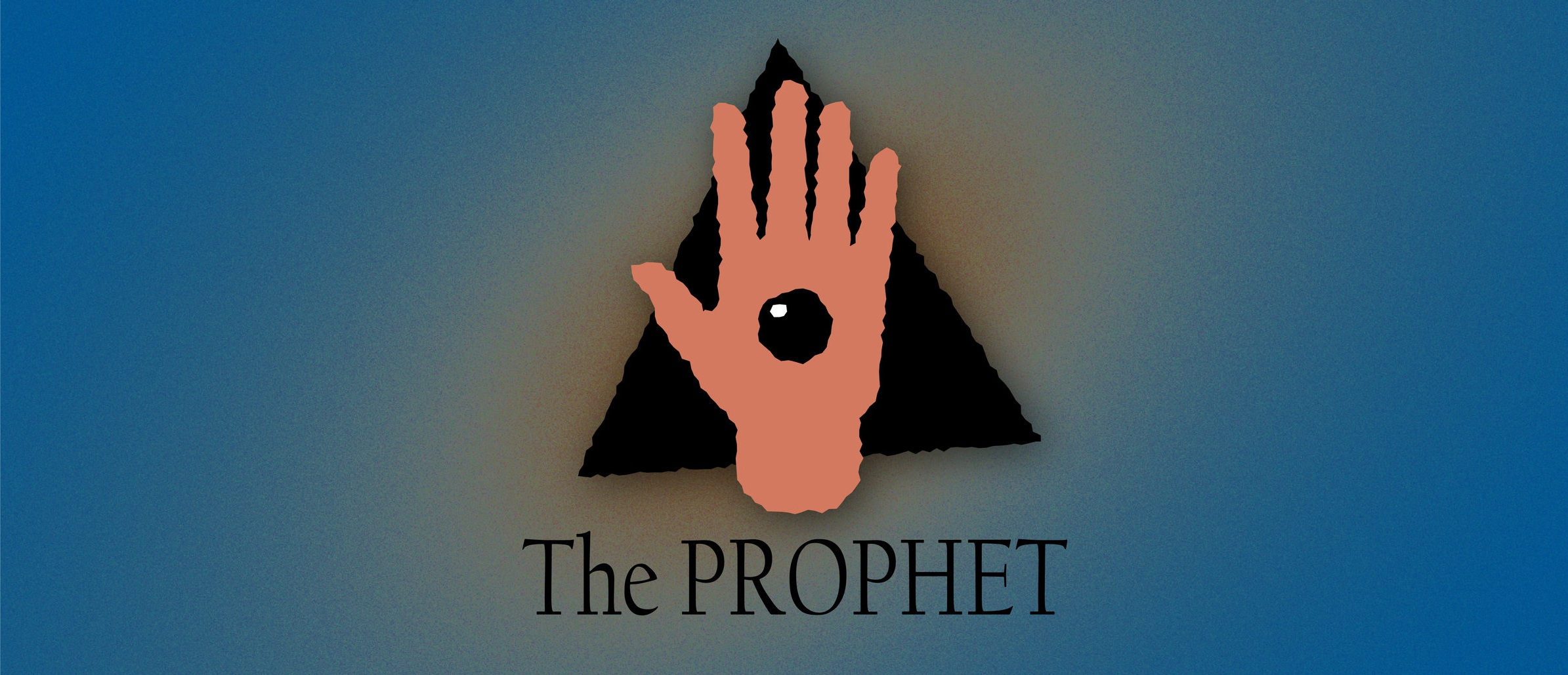 prophetlong.jpg