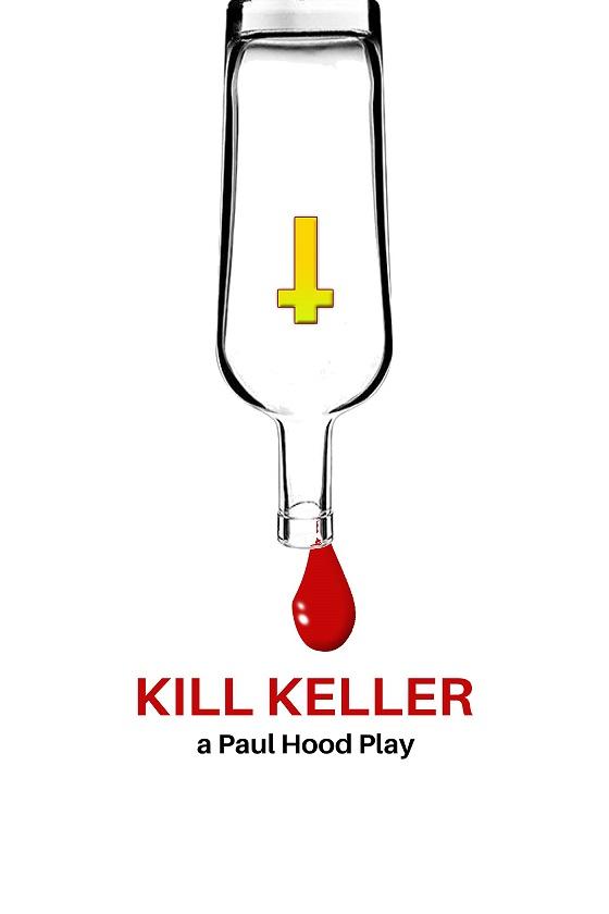 killkeller4X6 (2).jpg