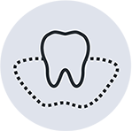 Full & Partial Dentures