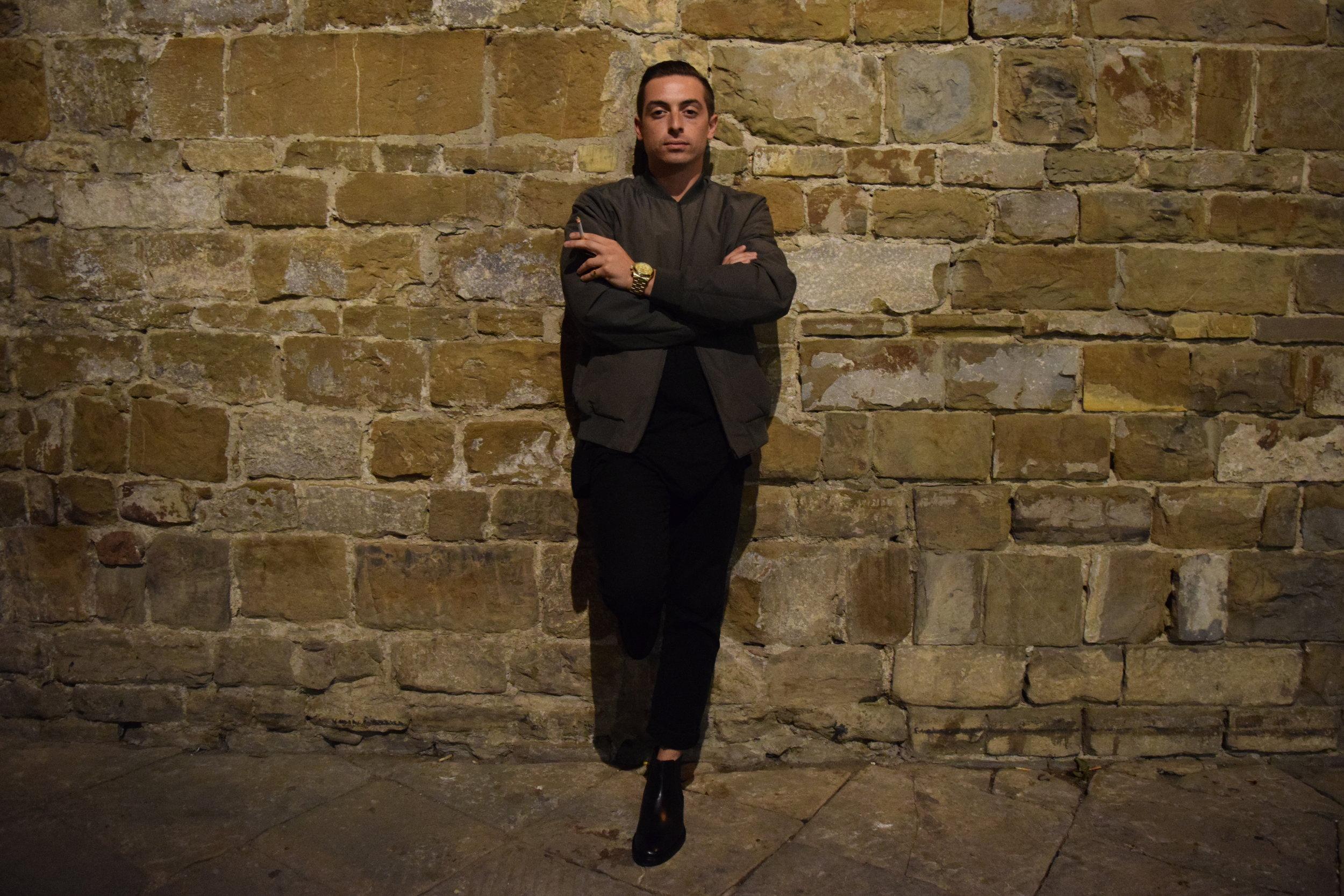 McGonagle_Portraits03.JPG