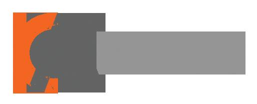 New Captivate Logo Transp.png