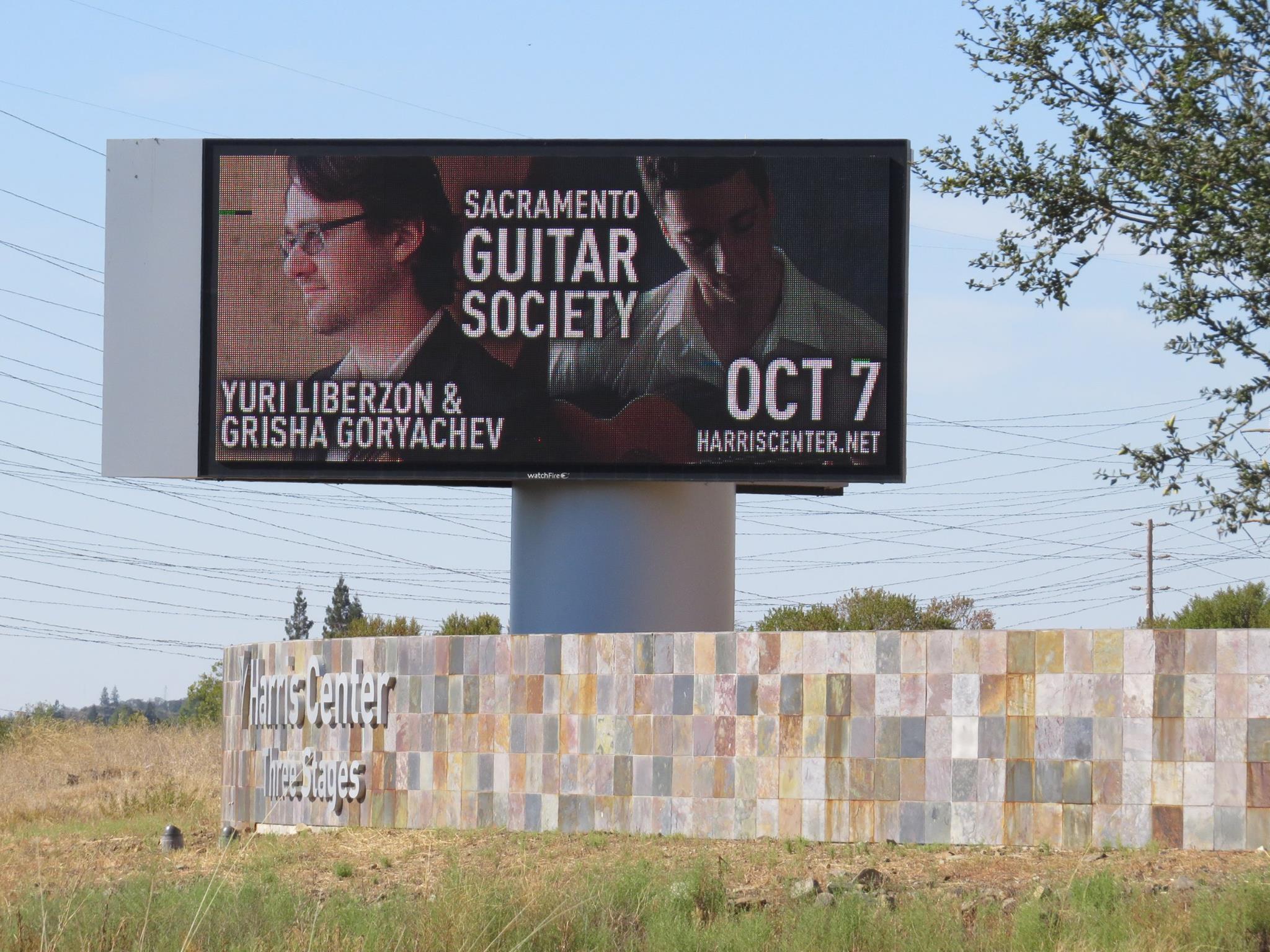 Yuri&Grisha+billboard.jpg