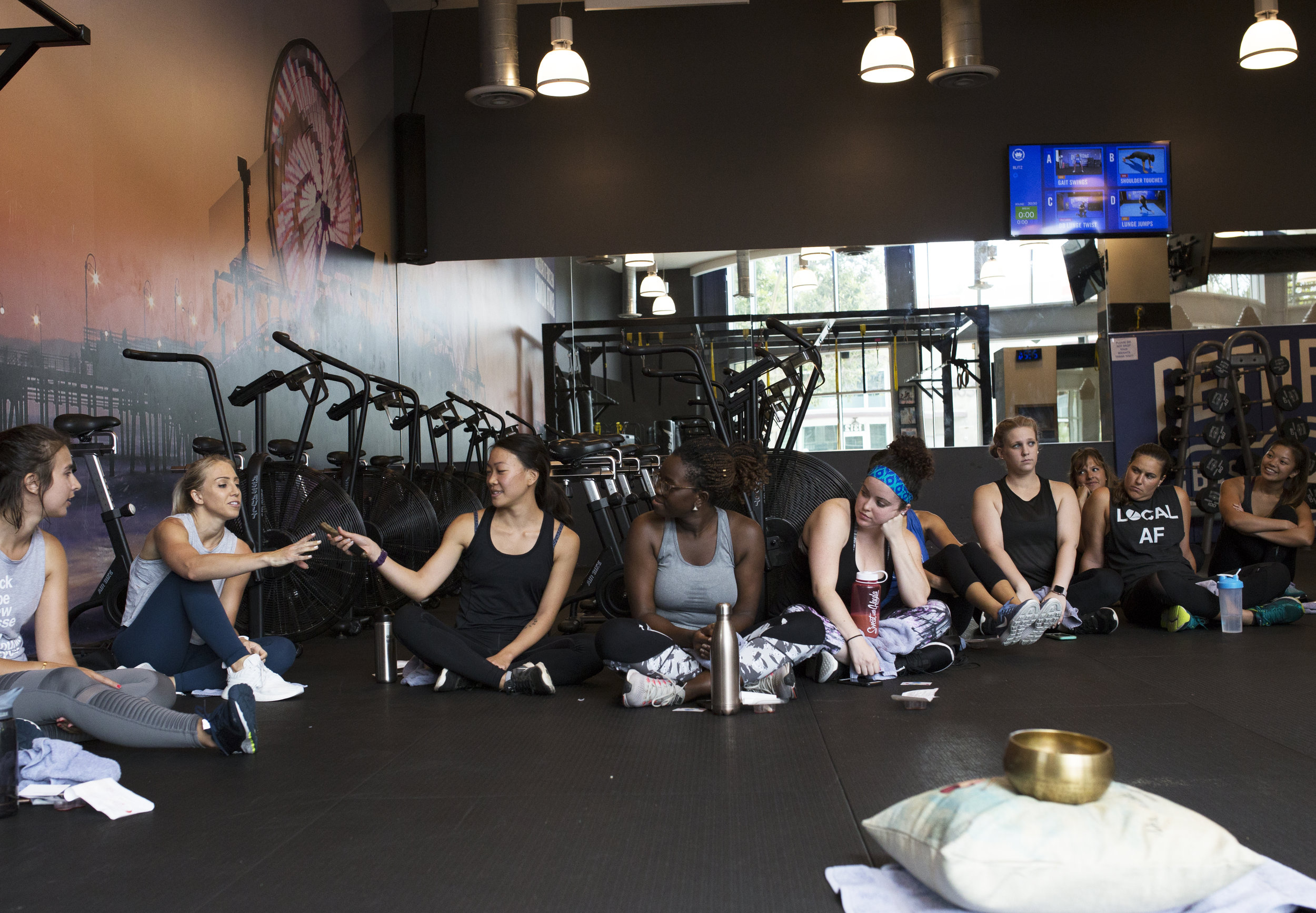 She Connects IRL Basecamp Fitness 43.jpg