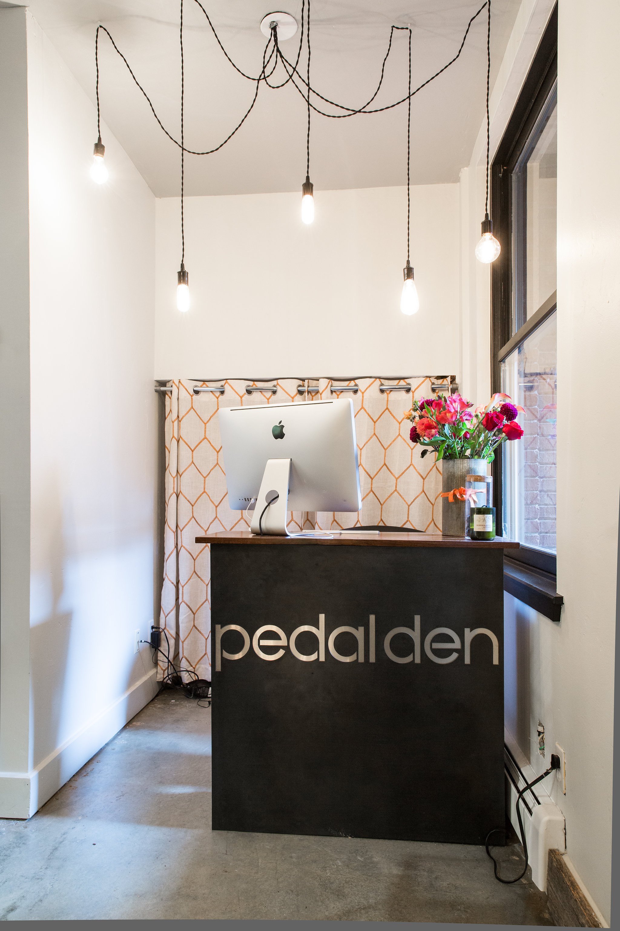 PedalDen-8.jpg