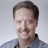 Tim Taylor, MBA  Presentation Coach